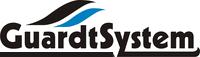 Guardt System - Systemy Zabezpieczenia Mienia